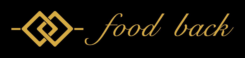 food back
